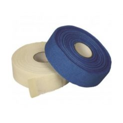 Supports; Tapes and Bandages