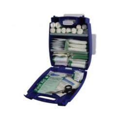 Catering First Aid Kit and Refill