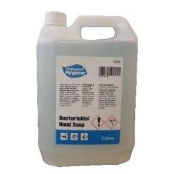 Antibacterial-Hand-Sanitiser-refil