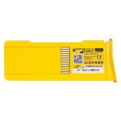 Defibtech_7_Year-Defib_battery
