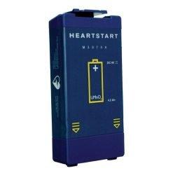 Philips Heartstart FRx Battery