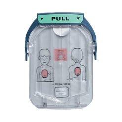 Philips Heartstart Hs1 Infant:Child Smart Pads