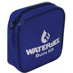WaterJel-Burn-Kit