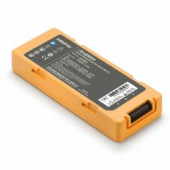 BeneHeart-5-Defibrillator-Battery-C