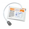 BeneHeart-Adult-Child-Defibrillator-Pads