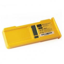 defibtech_Defibrillator-battery_5yrs