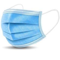 Blue-Medical-Face-Masks-Type-11R